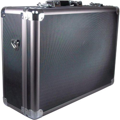 ape-case-achc5400-briefcase-classic-case-noir-etui-pour-equipements-etuis-pour-equipements-briefcase