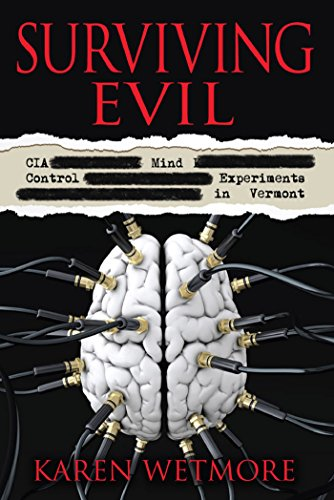 surviving-evil-cia-mind-control-experiments-in-vermont