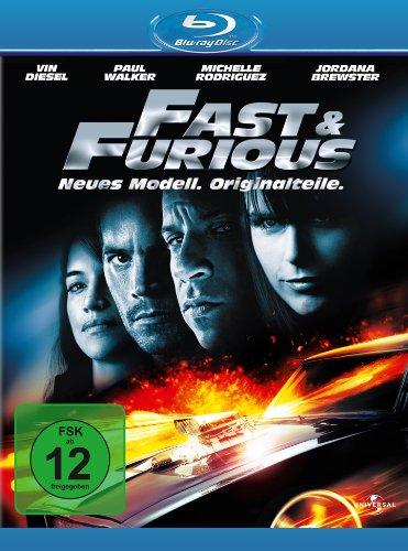 fast-furious-neues-modell-originalteile-blu-ray