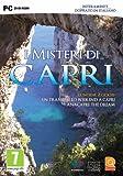 I Misteri di Capri