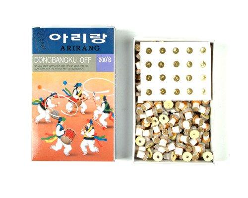 arirang-klebemoxa-dongbang-db203-200-stuck