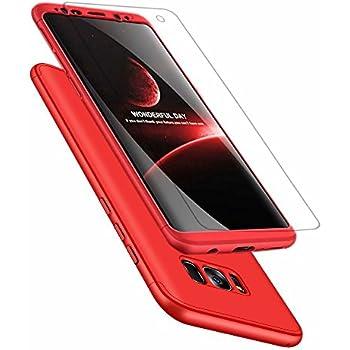 Coque Etui Samsung Galaxy j6 Plus/j6+ Housse Case