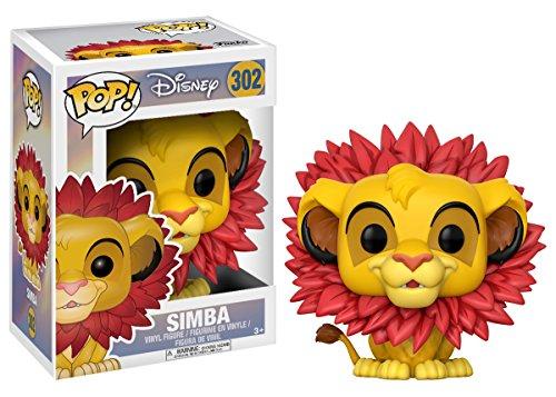 El-Rey-Len-Figura-de-vinilo-Simba-coleccion-Disney-Funko-20094