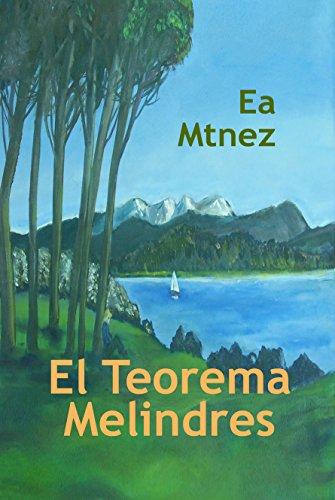 El Teorema Melindres por Ea Mtnez