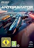 Antigraviator (PC) (64-Bit)