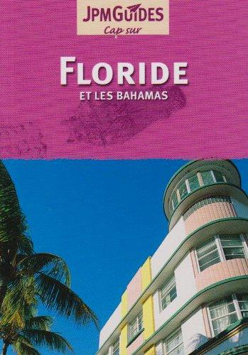 Floride et les Bahamas