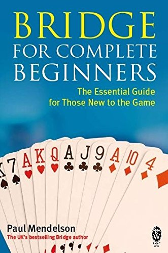 bridge-for-complete-beginners