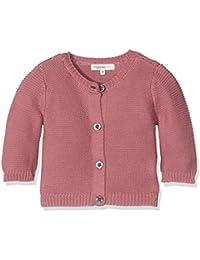 Noppies Unisex Baby Strickjacke U Cardigan Knit Garner