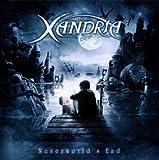 Neverworld's End - Xandria