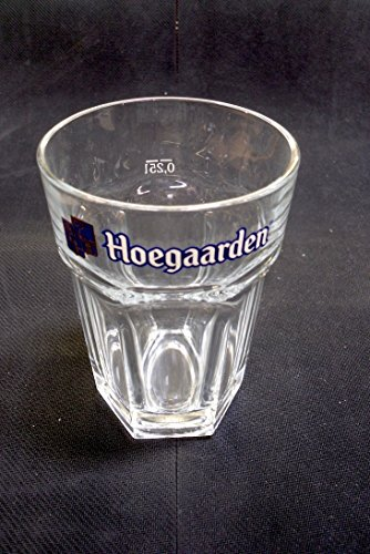 hoegaarden-pint-glass