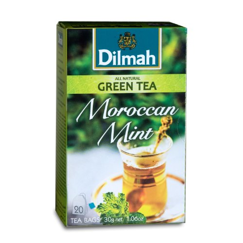 dilmah-green-tea-moroccan-mint-green-tea-box-string-and-tag-tea-bags-30-g-pack-of-12-20-bags-each