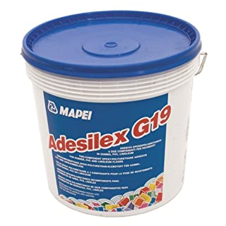 Mapei Adesilex G19 Plans Sticker - 5 kg
