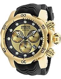 Amazon.es  Invicta Venom - Incluir no disponibles   Relojes de ... 46ec839cb262