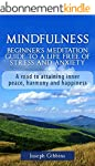Mindfulness: Beginner's Meditation Gu...