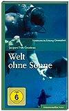 Welt ohne Sonne, 1 DVD