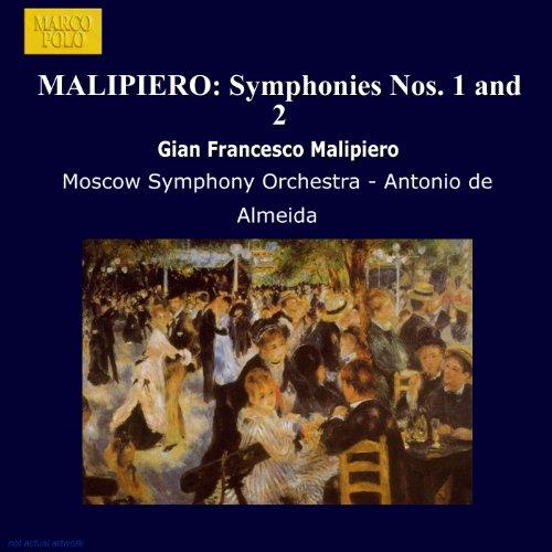 malipiero-symphonies-nos-1-and-2