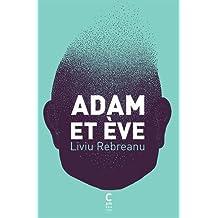 Liviu pdf rebreanu eva si adam