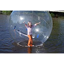 Bulle gonflable for Grosse piscine gonflable