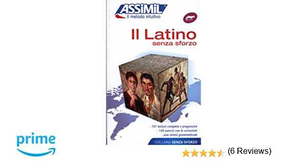 L'inglese Senza Sforzo Assimil Pdf Download