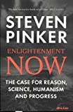 #8: Enlightenment Now