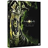 Pack Alien Antología 2014