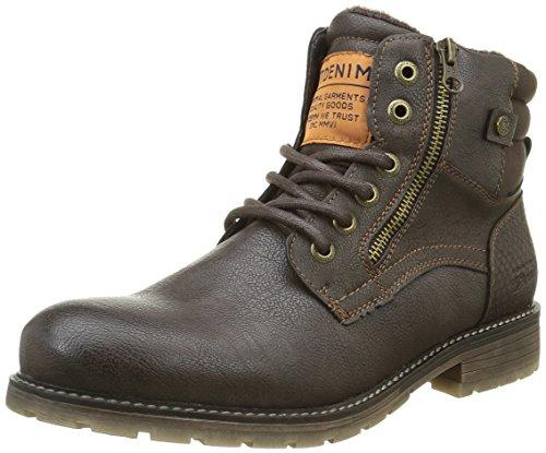 tom-tailor-mens-1685904-ankle-boots-marron-mokka-10