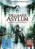 Villmark Asylum Schreie aus kostenlos online stream