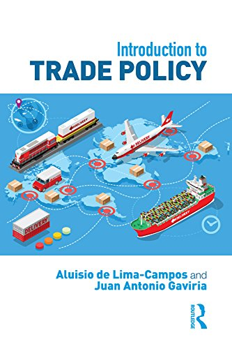 Introduction to Trade Policy (English Edition)
