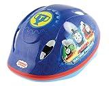 Enlarge toy image: Thomas & Friends Boy Safety Helmet, Blue, 48-52 cm