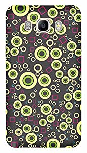 TrilMil Printed Designer Mobile Case Back Cover For Samsung Galaxy J7-6(New 2016 Edition)