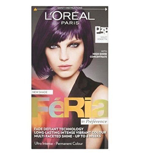 three-packs-of-loreal-paris-feria-by-preference-p38-violet-vendetta