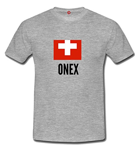 t-shirt-onex-city-grigia