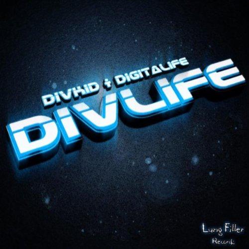 Divlife