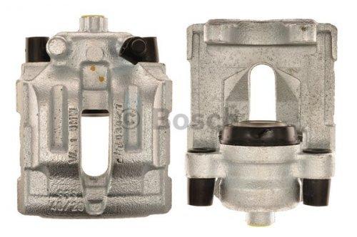 Bosch 0 986 134 310 Étrier de Frein