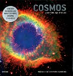 Cosmos : L'univers des �toiles