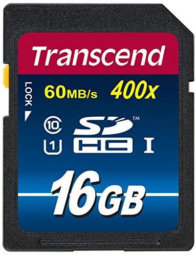 transcend-ts16gusdu1-carta-micro-sd-16-go