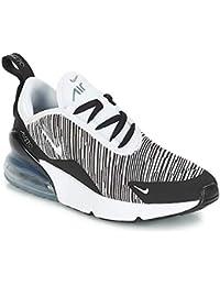 027575a66575f Amazon.it  nike silver - Sneaker   Scarpe per bambini e ragazzi ...