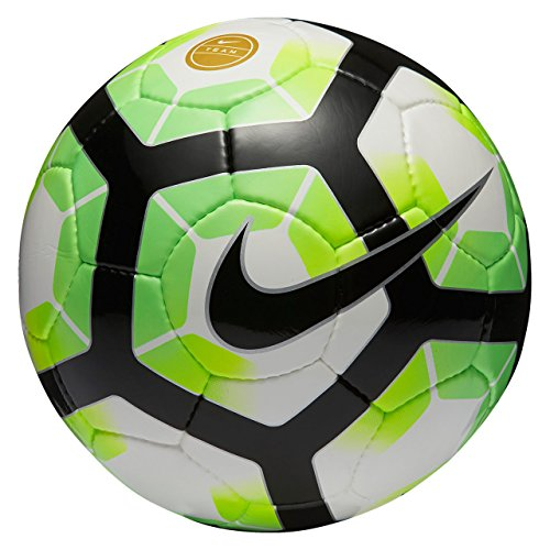 Nike Premier Team Fifa Balón, Unisex adulto, Blanco (Blanco / Silver /...