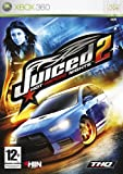 Cheapest Juiced 2: Hot Import Nights on Xbox 360