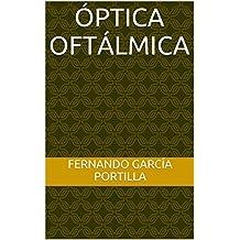 Óptica Oftálmica (Sistema de Oftalmología nº 5)