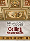 Image de Renaissance and Baroque Ceiling Masterpieces