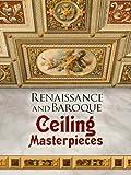 Image de Renaissance and Baroque Ceiling Masterpieces