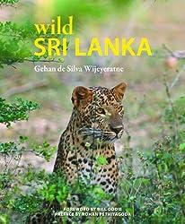 Wild Sri Lanka (Wild Places of Asia)