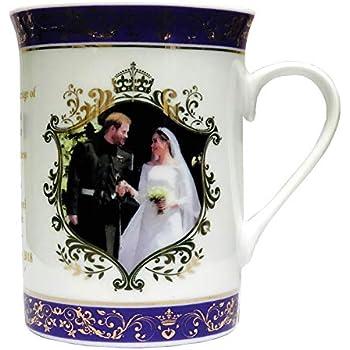 Mariage Royal Harry Duc Prince Elgate Nouveau Meghan Sussex Et De tsQrdh