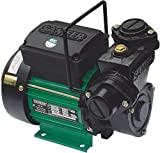 SAMEER WATER PUMP ONLINE 0.5HP