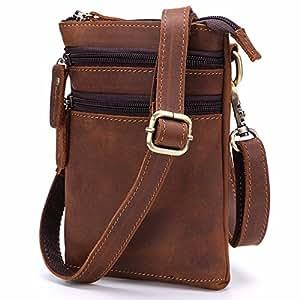 4725ba493d2c NHGY Small Single Shoulder Bag
