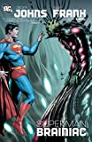 Image de Superman: Brainiac