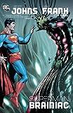 Image de Superman: Brainiac