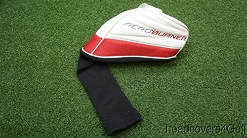 taylormade-aeroburner-driver-headcover-head-cover-by-taylormade