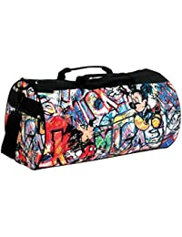 Avengers Return_53710_Bolsa escolar